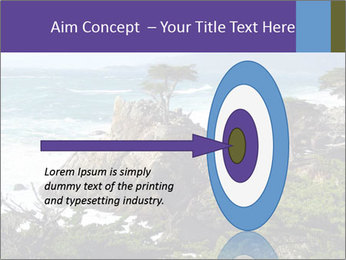 0000084936 PowerPoint Template - Slide 83