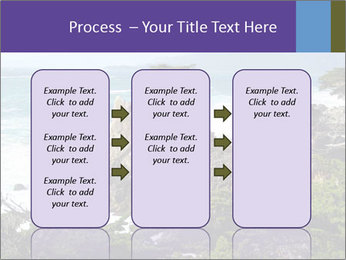 0000084936 PowerPoint Templates - Slide 86