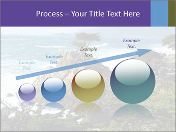 0000084936 PowerPoint Templates - Slide 87