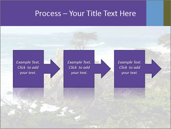 0000084936 PowerPoint Templates - Slide 88