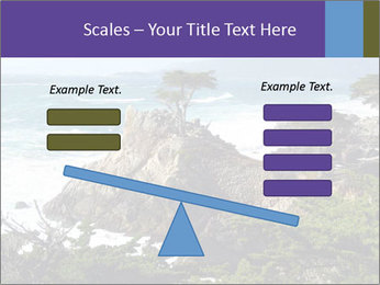 0000084936 PowerPoint Templates - Slide 89