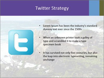 0000084936 PowerPoint Template - Slide 9