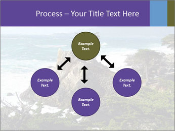 0000084936 PowerPoint Templates - Slide 91