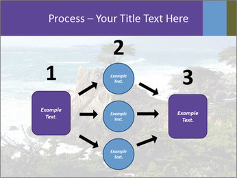 0000084936 PowerPoint Templates - Slide 92