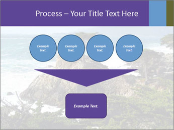 0000084936 PowerPoint Templates - Slide 93