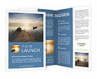 0000084937 Brochure Templates