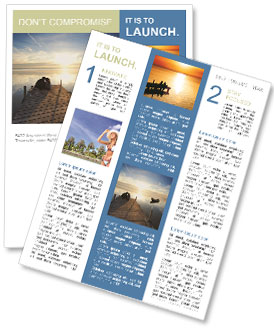 0000084937 Newsletter Templates