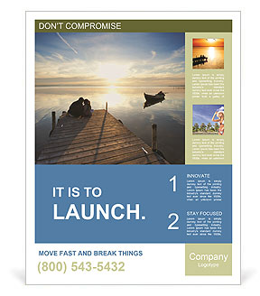 0000084937 Poster Template
