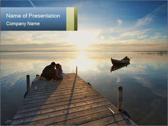 0000084937 PowerPoint Template - Slide 1