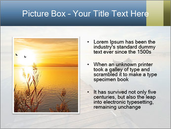 0000084937 PowerPoint Template - Slide 13