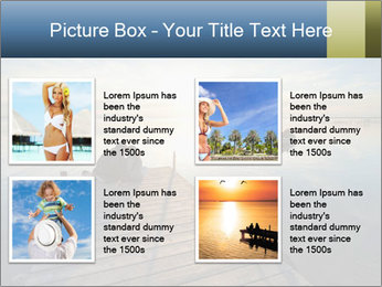 0000084937 PowerPoint Template - Slide 14