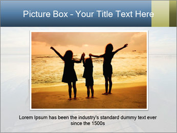 0000084937 PowerPoint Template - Slide 15