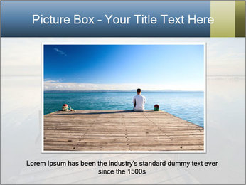 0000084937 PowerPoint Template - Slide 16