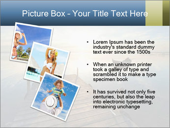 0000084937 PowerPoint Template - Slide 17