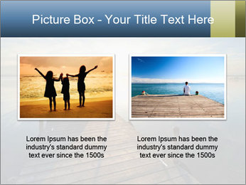 0000084937 PowerPoint Template - Slide 18