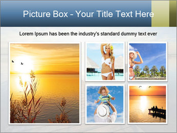 0000084937 PowerPoint Template - Slide 19