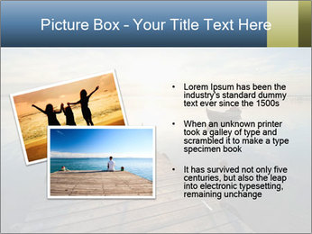 0000084937 PowerPoint Template - Slide 20