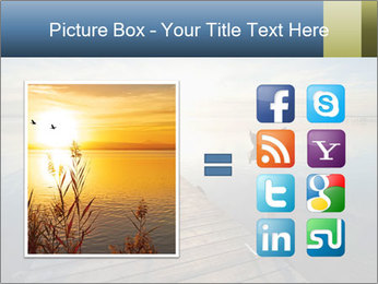 0000084937 PowerPoint Template - Slide 21