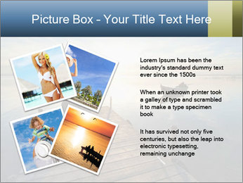 0000084937 PowerPoint Template - Slide 23