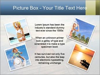 0000084937 PowerPoint Template - Slide 24