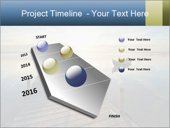 0000084937 PowerPoint Template - Slide 26