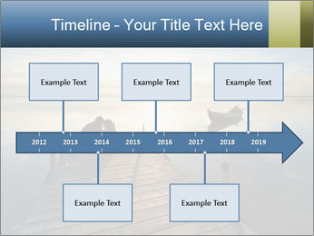 0000084937 PowerPoint Template - Slide 28