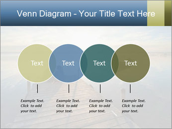 0000084937 PowerPoint Template - Slide 32