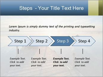 0000084937 PowerPoint Template - Slide 4