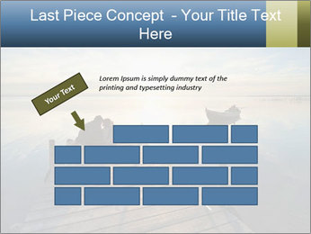 0000084937 PowerPoint Template - Slide 46