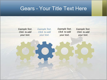 0000084937 PowerPoint Template - Slide 48