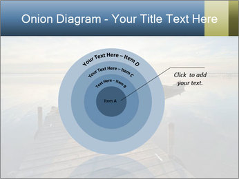 0000084937 PowerPoint Template - Slide 61