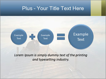 0000084937 PowerPoint Template - Slide 75