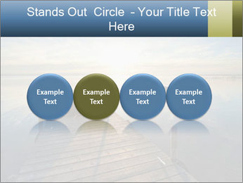 0000084937 PowerPoint Template - Slide 76