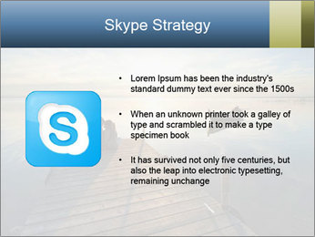0000084937 PowerPoint Template - Slide 8