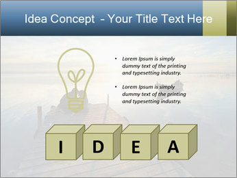 0000084937 PowerPoint Template - Slide 80