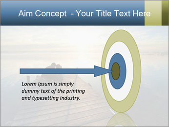 0000084937 PowerPoint Template - Slide 83