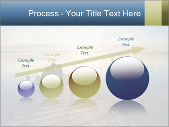 0000084937 PowerPoint Template - Slide 87