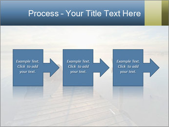 0000084937 PowerPoint Template - Slide 88