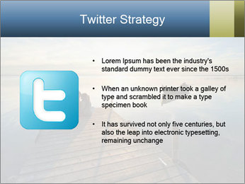 0000084937 PowerPoint Template - Slide 9