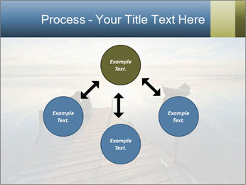 0000084937 PowerPoint Template - Slide 91