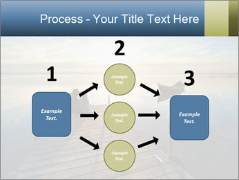 0000084937 PowerPoint Template - Slide 92