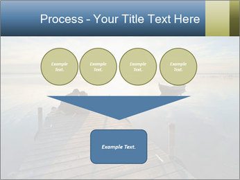 0000084937 PowerPoint Template - Slide 93