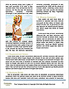 0000084937 Word Template - Page 4