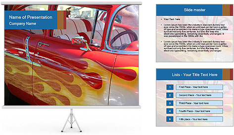 0000084938 PowerPoint Template