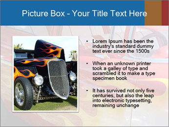 0000084938 PowerPoint Template - Slide 13