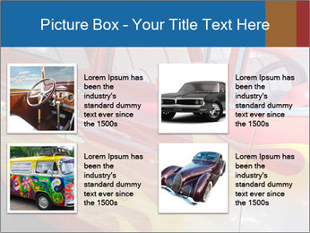 0000084938 PowerPoint Template - Slide 14