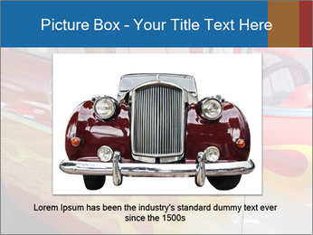 0000084938 PowerPoint Template - Slide 15