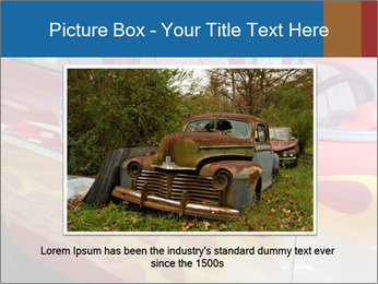 0000084938 PowerPoint Template - Slide 16