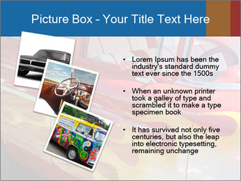 0000084938 PowerPoint Template - Slide 17