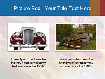 0000084938 PowerPoint Template - Slide 18